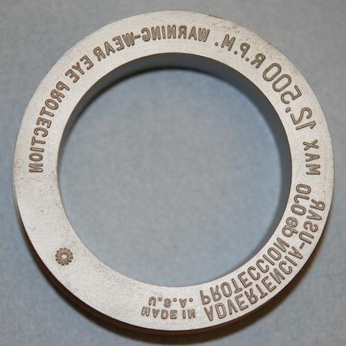 DSC_0053-500w