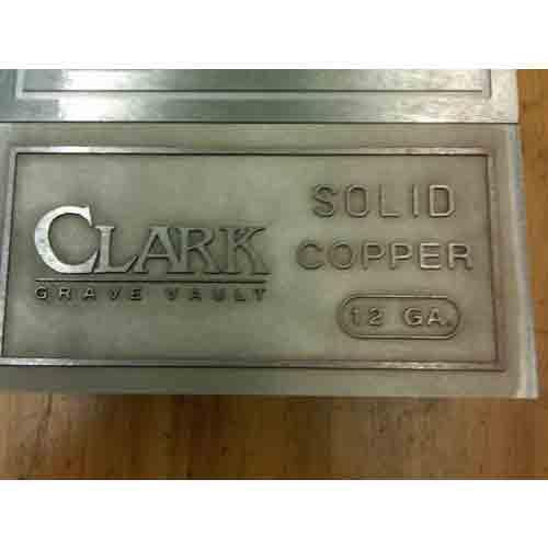 clark-1