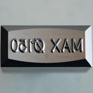 max-500w