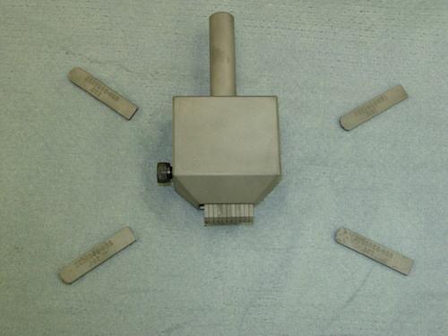 type-holder-5-500w